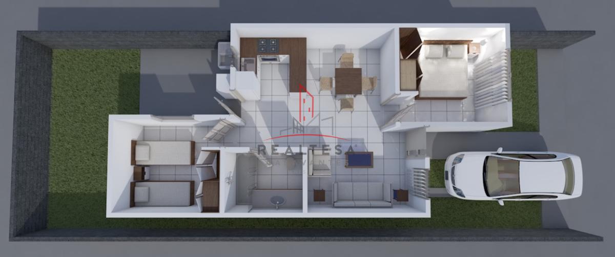 3 de 4: Interiores 1