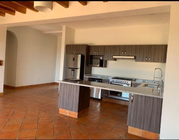 Casa en venta en Capilla,De,Piedra, Arcos de san miguel ...