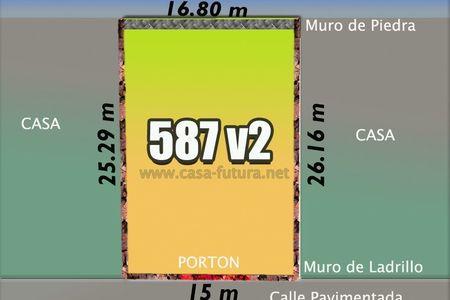 EB-FO4032