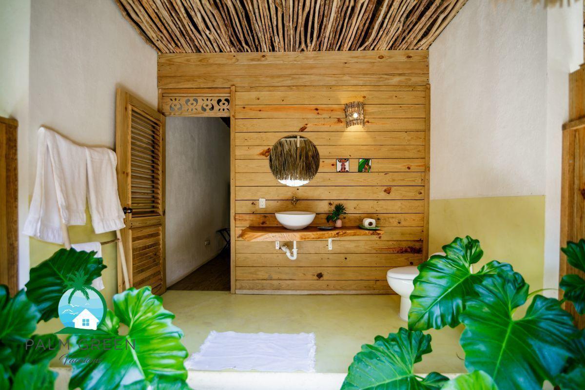 14 de 35: Villa eco punta cana 3 dormitorios