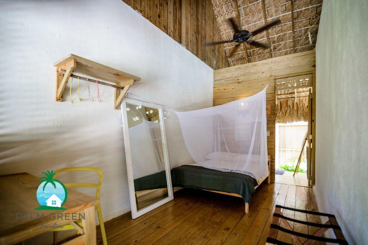 16 de 35: Villa eco punta cana 3 dormitorios