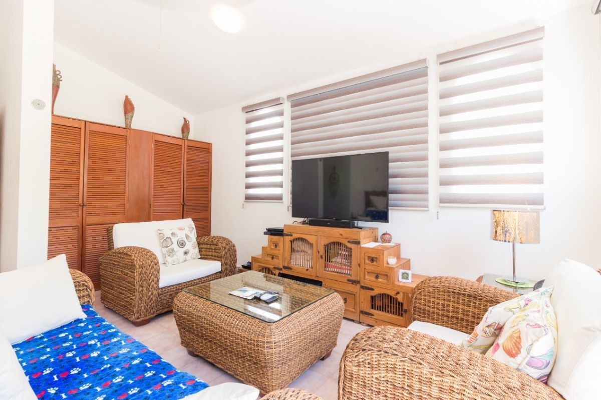 20 of 31: Recámara 3 (Master bedroom)