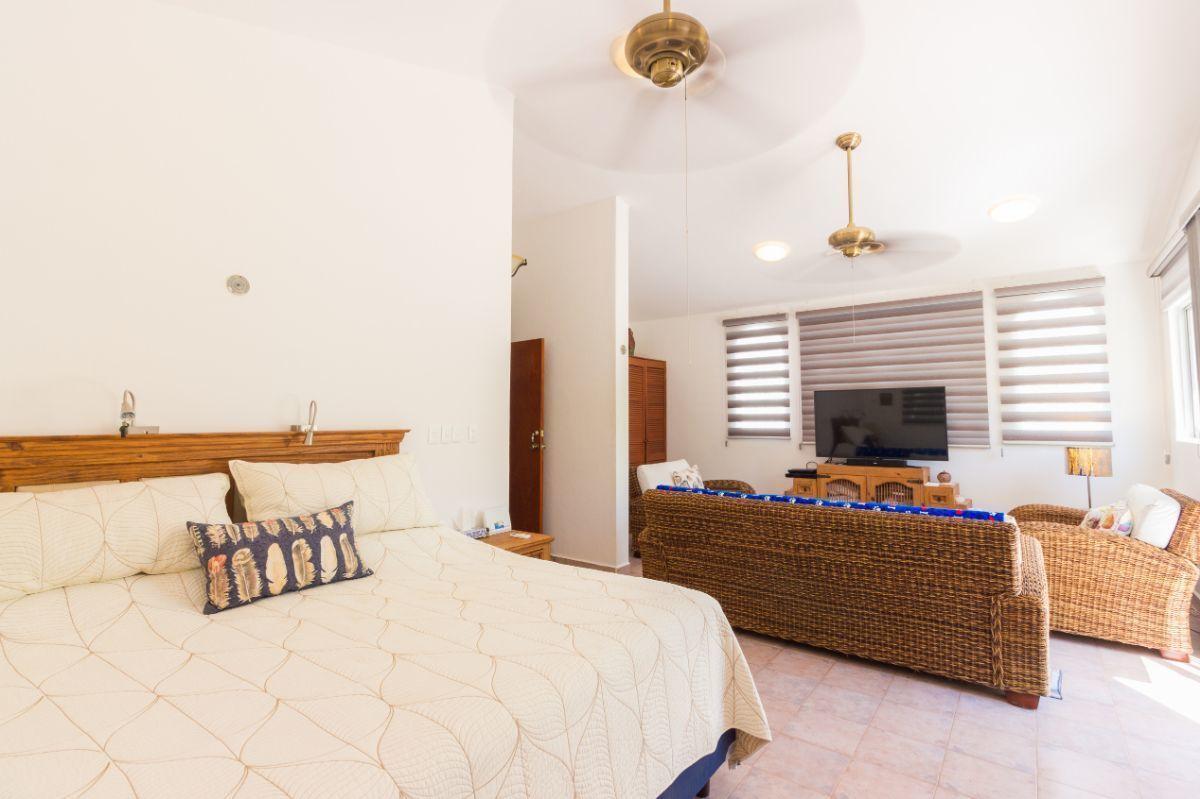 18 of 31: Recámara 3 (Master bedroom)