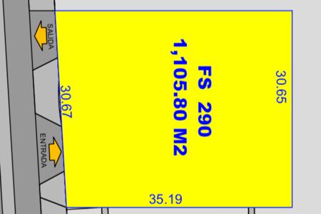 EB-FO7944