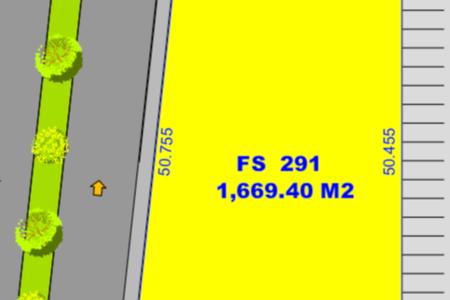 EB-FO7959