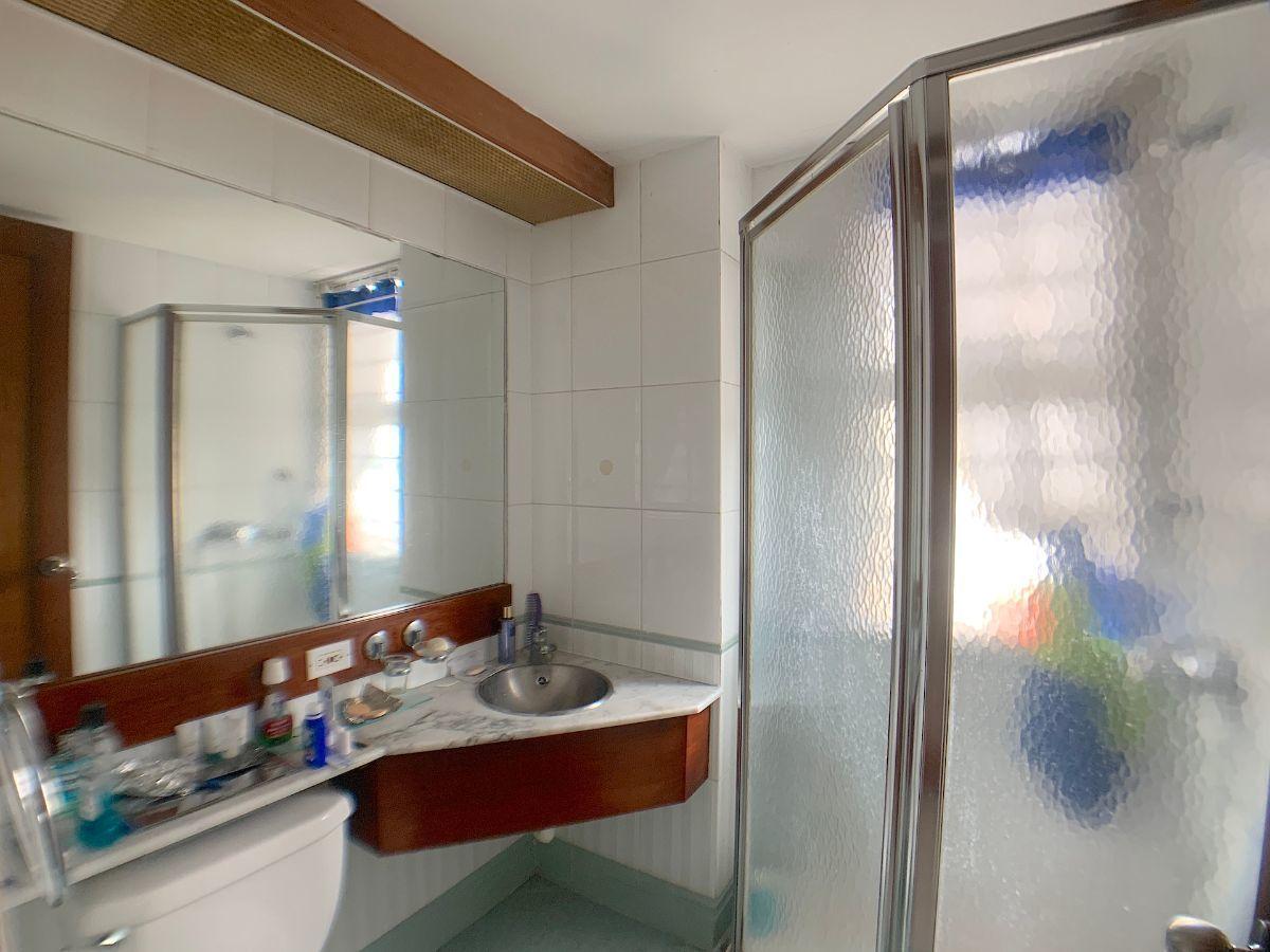 18 de 20: Baños con ventilación al exterior