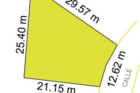 Medium eb q1822