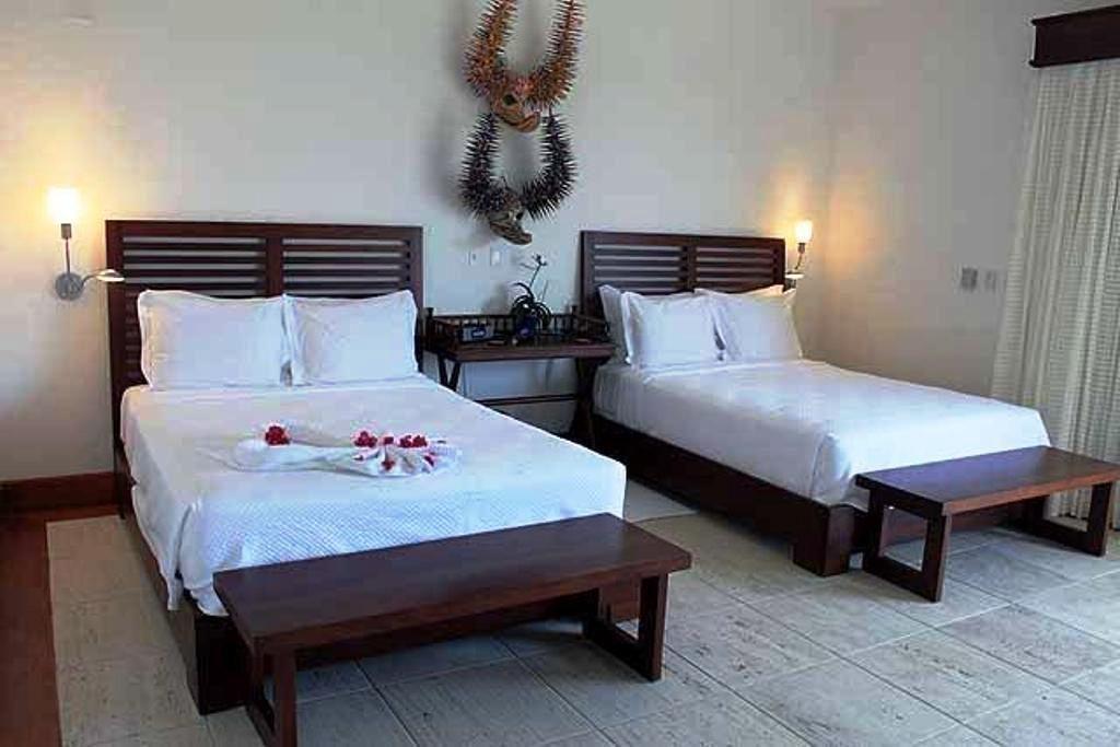 18 de 20: villa venta y vacacional 6 dormitorios cap cana