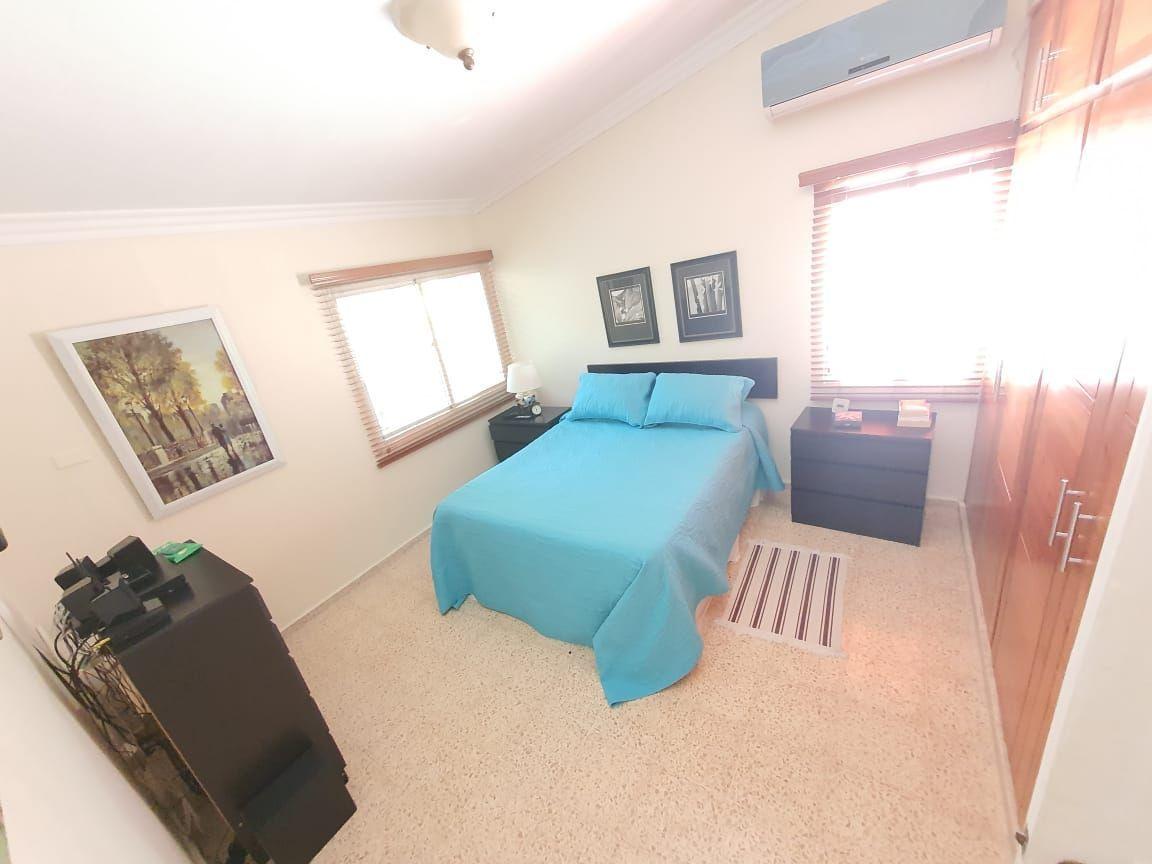 12 de 17: Habitación secundaria 1