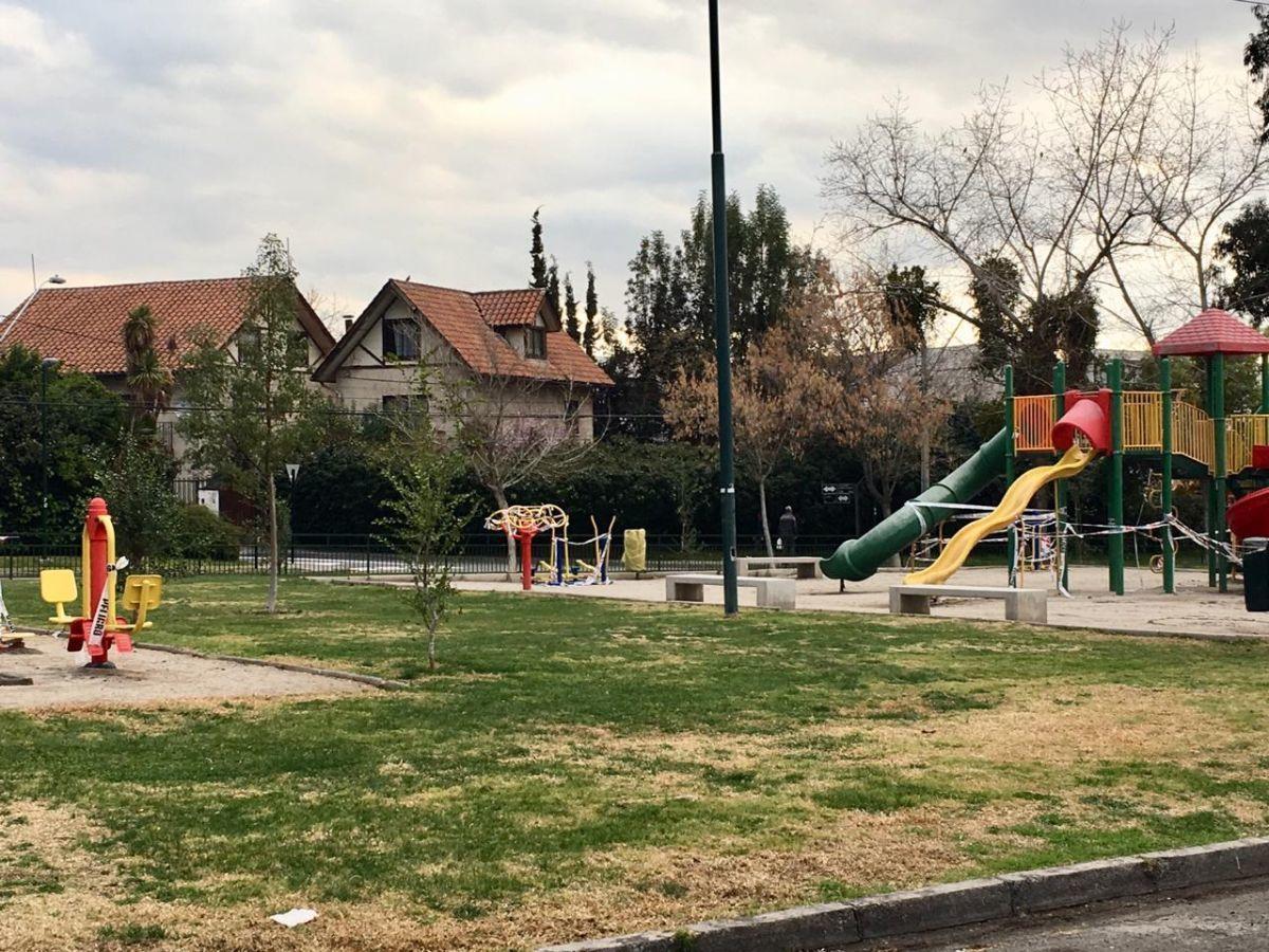17 de 18: Plaza