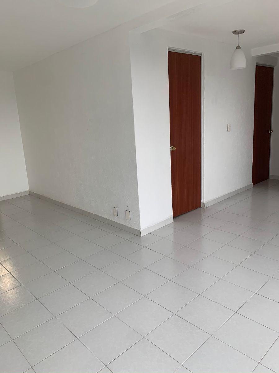 13 de 13: pasillo