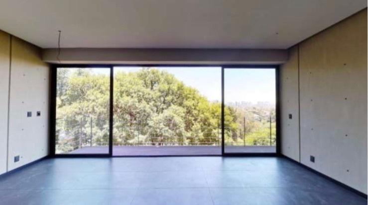 2 de 27: Vista de la sala