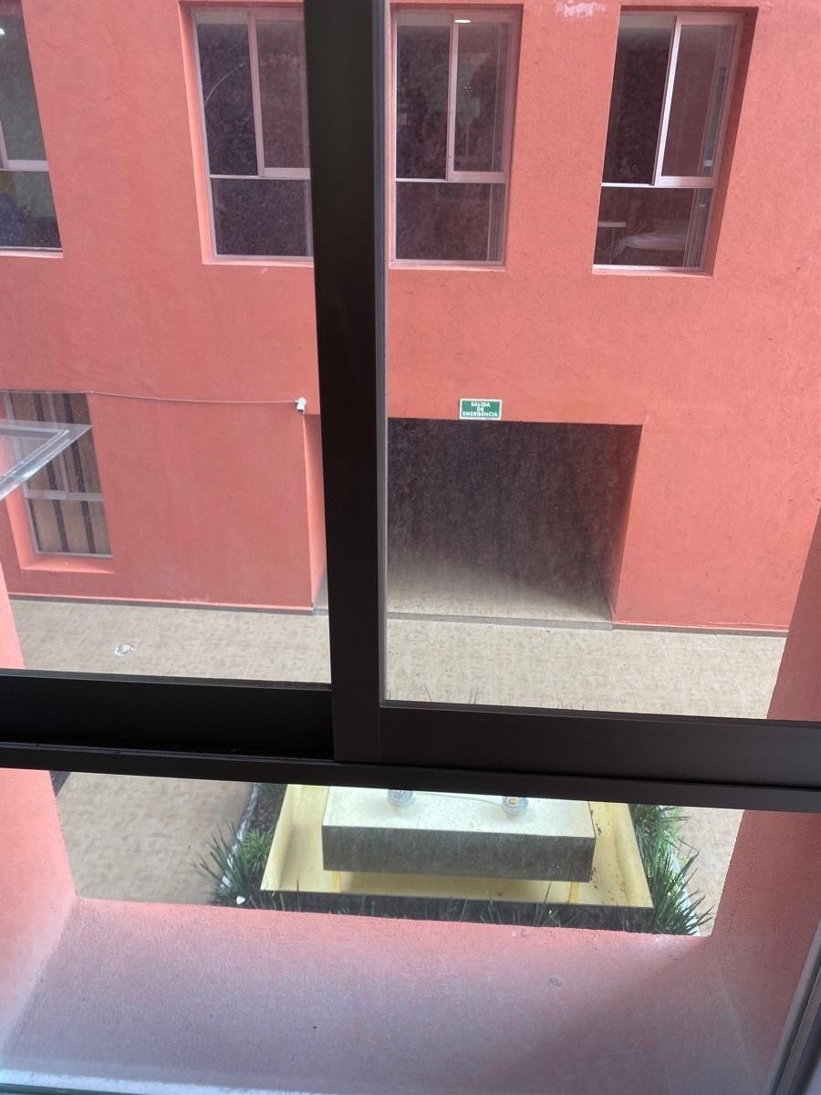 16 de 23: Vista interior del departamento