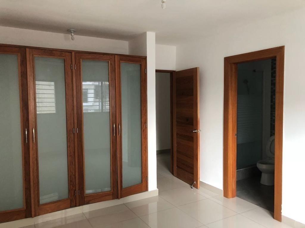 3 de 7: Habitación