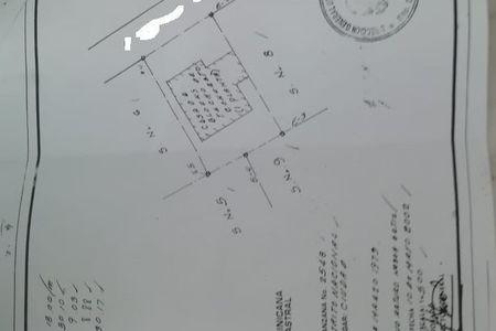 EB-FQ3911