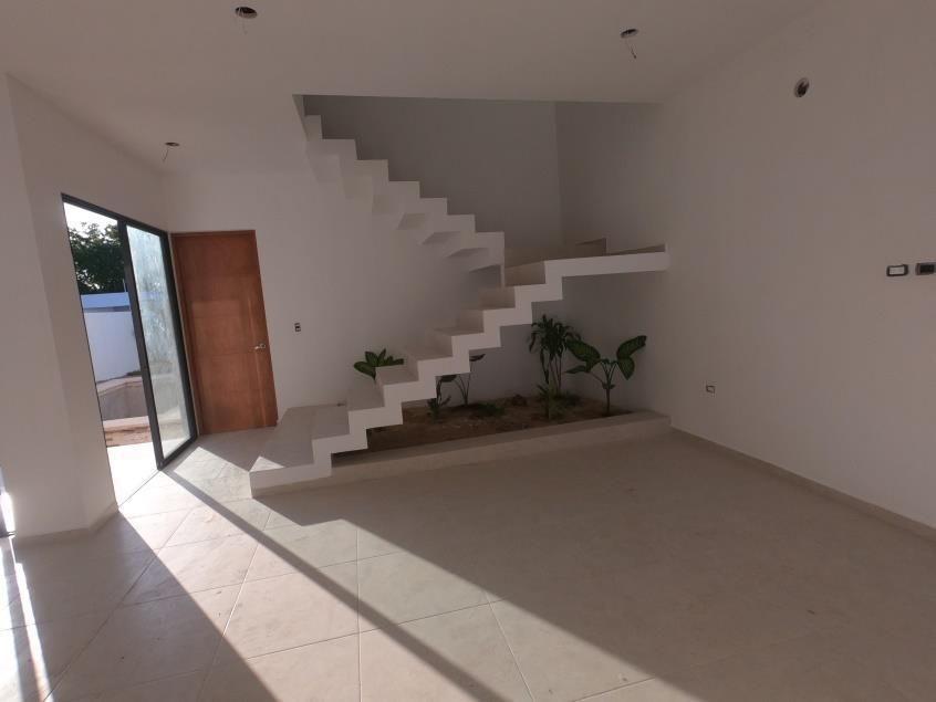 2 de 17: Interior Mod A