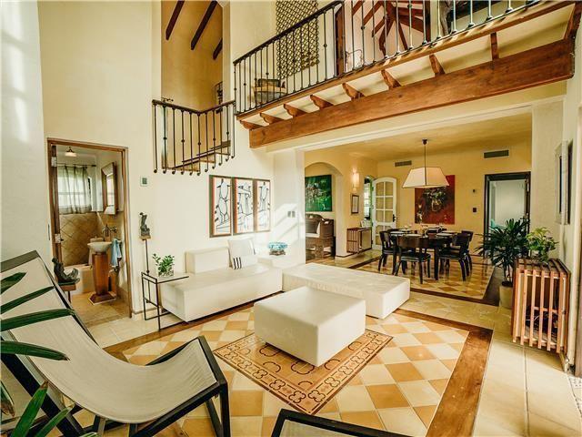 13 de 50: Villa Beach Front Luxe Colonial 12 Bedrooms For Weddings