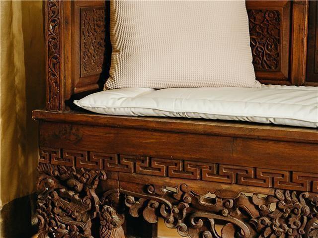 17 de 50: Villa Beach Front Luxe Colonial 12 Bedrooms For Weddings