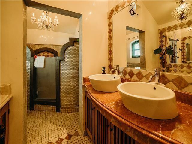19 de 50: Villa Beach Front Luxe Colonial 12 Bedrooms For Weddings