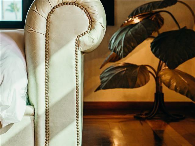 20 de 50: Villa Beach Front Luxe Colonial 12 Bedrooms For Weddings
