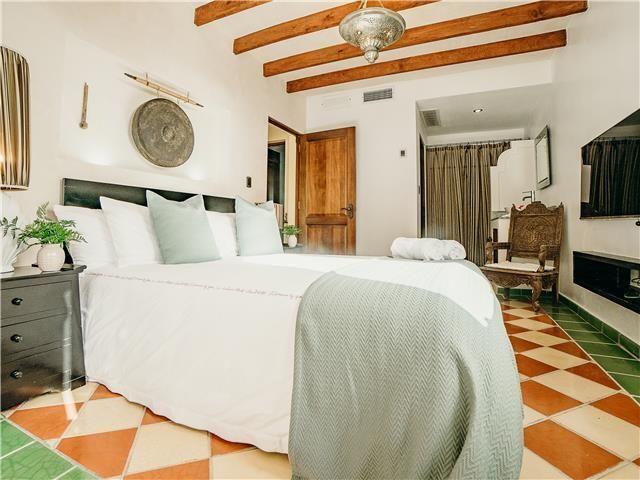 23 de 50: Villa Beach Front Luxe Colonial 12 Bedrooms For Weddings