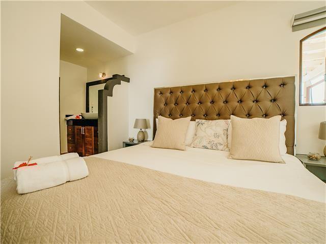 25 de 50: Villa Beach Front Luxe Colonial 12 Bedrooms For Weddings