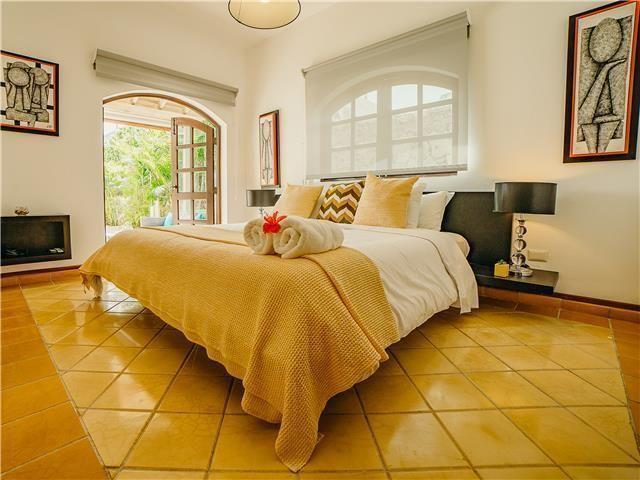 27 de 50: Villa Beach Front Luxe Colonial 12 Bedrooms For Weddings