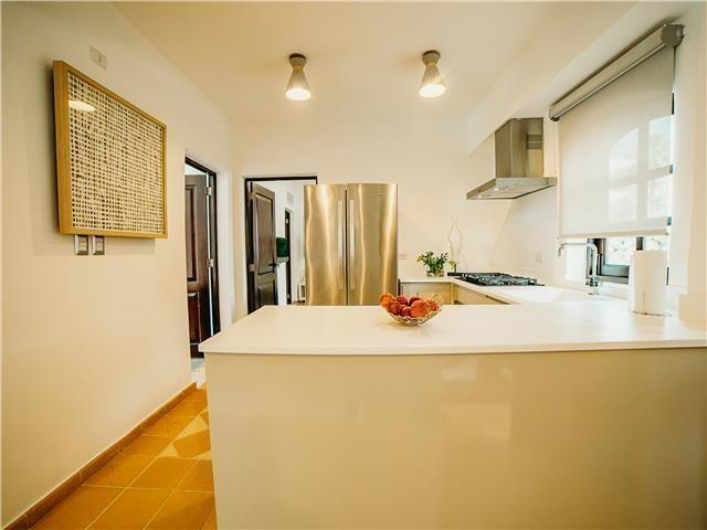 32 de 50: Villa Beach Front Luxe Colonial 12 Bedrooms For Weddings