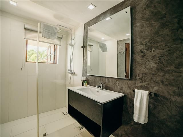 34 de 50: Villa Beach Front Luxe Colonial 12 Bedrooms For Weddings