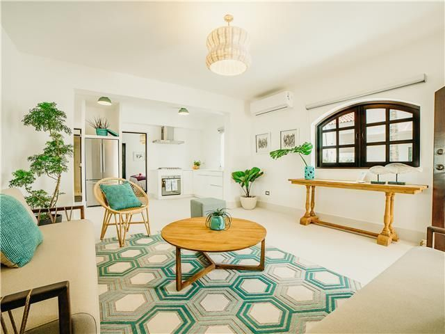 37 de 50: Villa Beach Front Luxe Colonial 12 Bedrooms For Weddings
