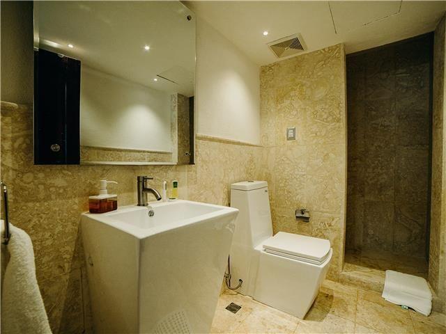 38 de 50: Villa Beach Front Luxe Colonial 12 Bedrooms For Weddings