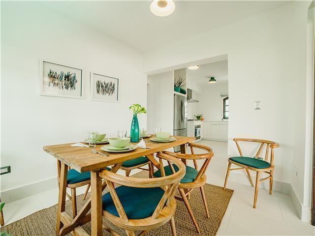 39 de 50: Villa Beach Front Luxe Colonial 12 Bedrooms For Weddings