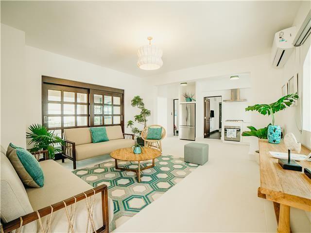 41 de 50: Villa Beach Front Luxe Colonial 12 Bedrooms For Weddings