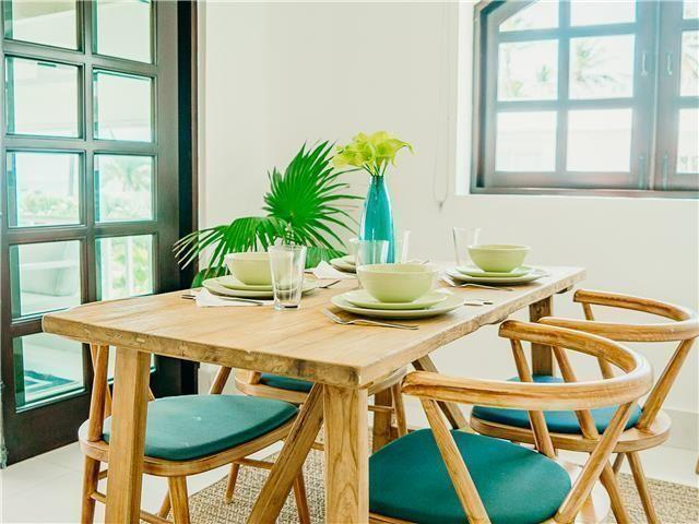 42 de 50: Villa Beach Front Luxe Colonial 12 Bedrooms For Weddings