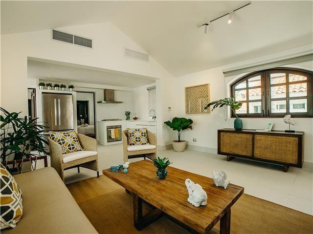 47 de 50: Villa Beach Front Luxe Colonial 12 Bedrooms For Weddings