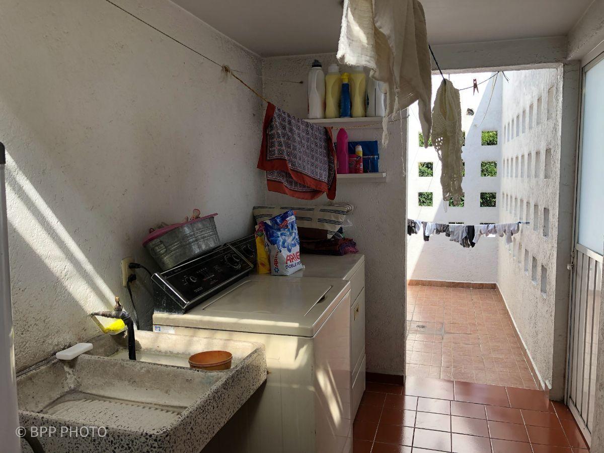 27 de 27: Area de lavado