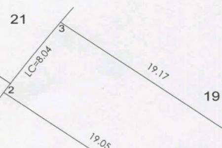 EB-FR2436
