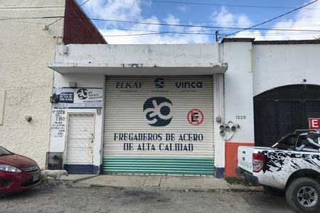 EB-FR4189