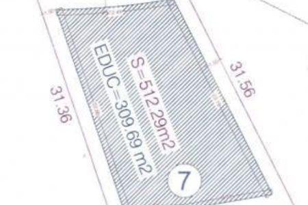 EB-FR4445