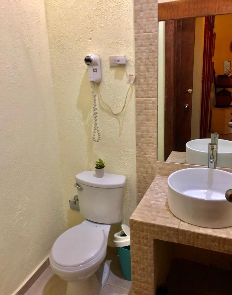11 de 28: Villa en Jarabacoa 4 dormitorios 10 personas