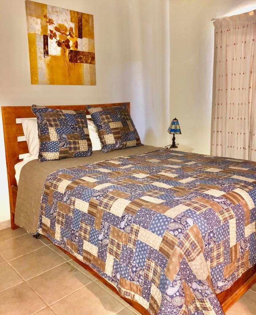 6 de 28: Villa en Jarabacoa 4 dormitorios 10 personas