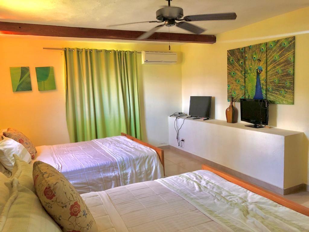 9 de 28: Villa en Jarabacoa 4 dormitorios 10 personas