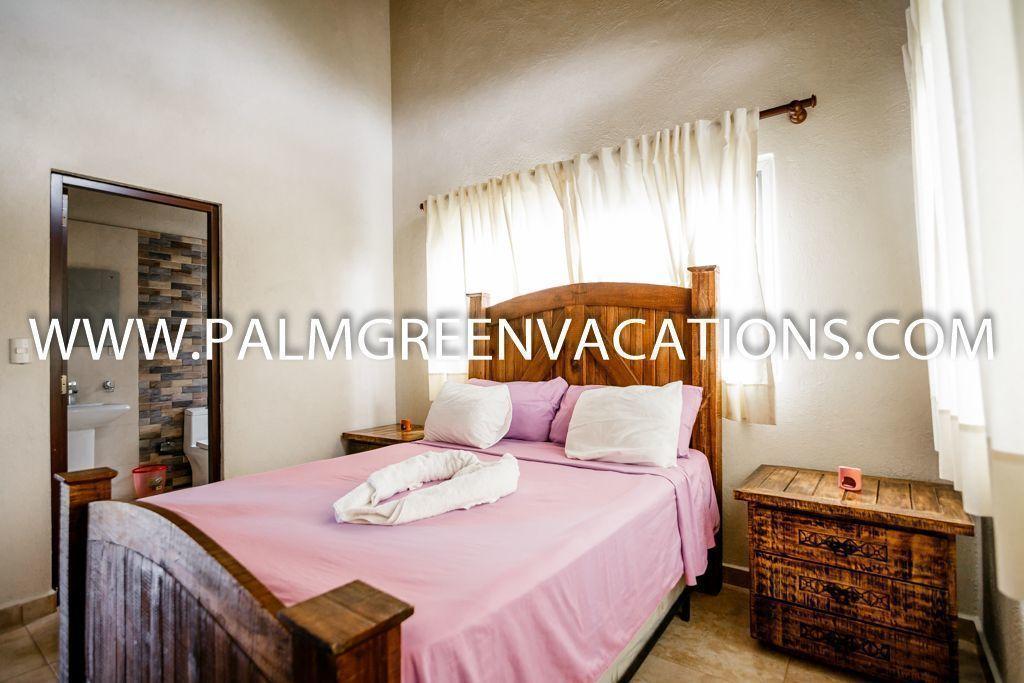 8 de 41: Villa jarabacoa 3 dormitorios 12 personas