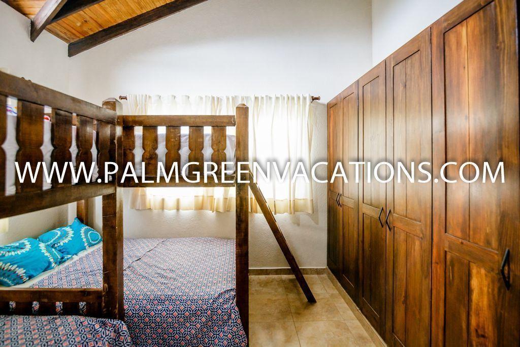 13 de 41: Villa jarabacoa 3 dormitorios 12 personas