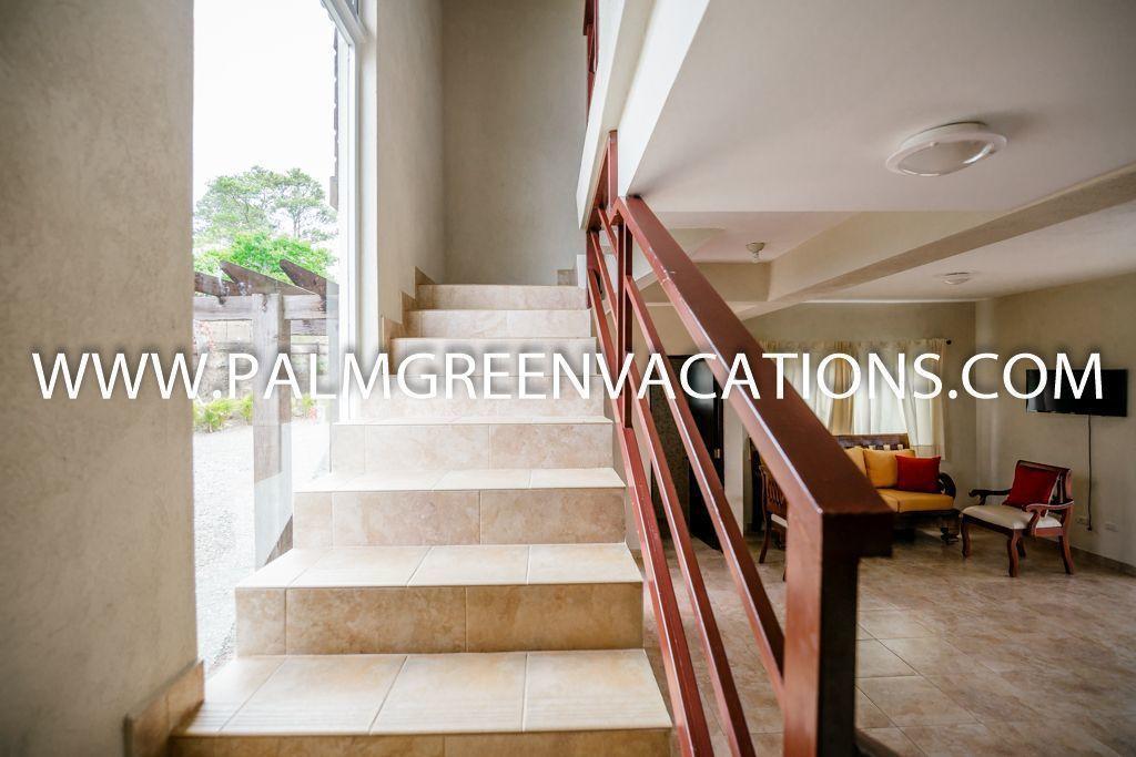14 de 41: Villa jarabacoa 3 dormitorios 12 personas