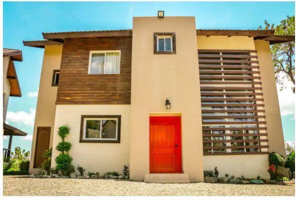 1 de 41: Villa jarabacoa 3 dormitorios 12 personas