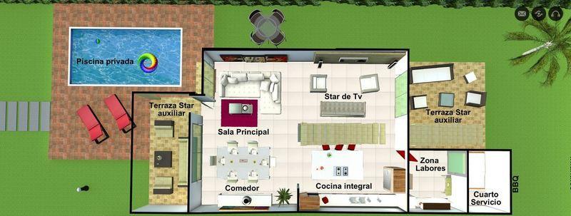 73efec565292d Palmeiro Campestre