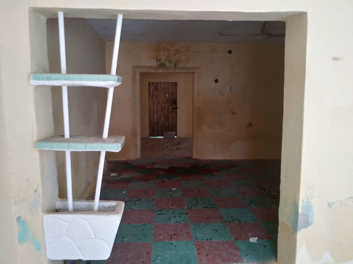 1 de 13: Entrada a area privada  casa en venta