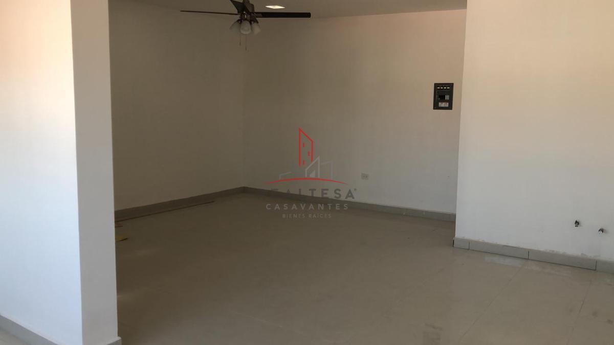 4 de 6: Interior 2