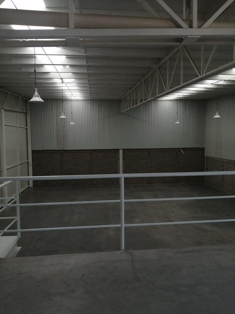 4 de 10: Interior